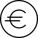 signe-euro_318-84253
