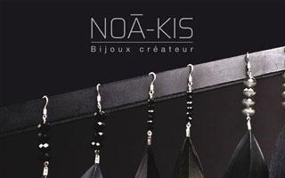 NOA_KIS_V2