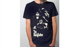 kongfather-h
