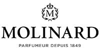 Molinard 200x100