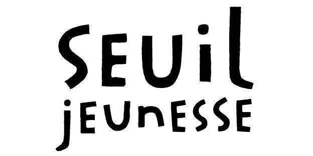 SEUIL_JEUNESSE_don
