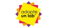 Adopte un lab