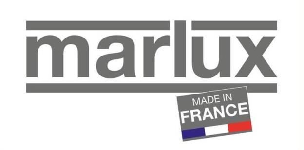 marlux200 - 100